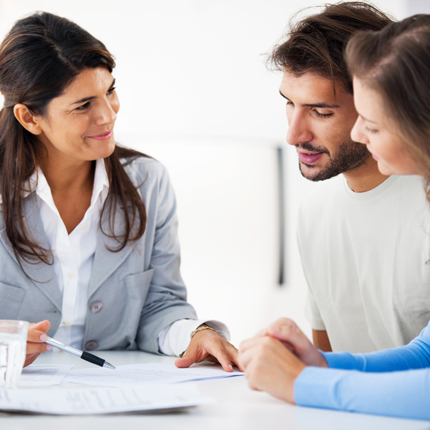 Mediation Solutions for Families in Transition, Including Divorce, Probate and Elder Issues