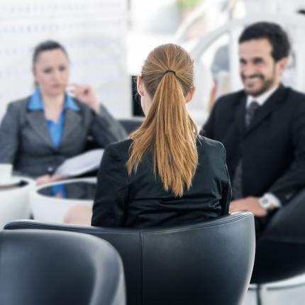 Mediation Solutions for Civil Litigation